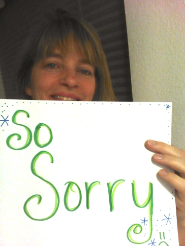 so-sorry